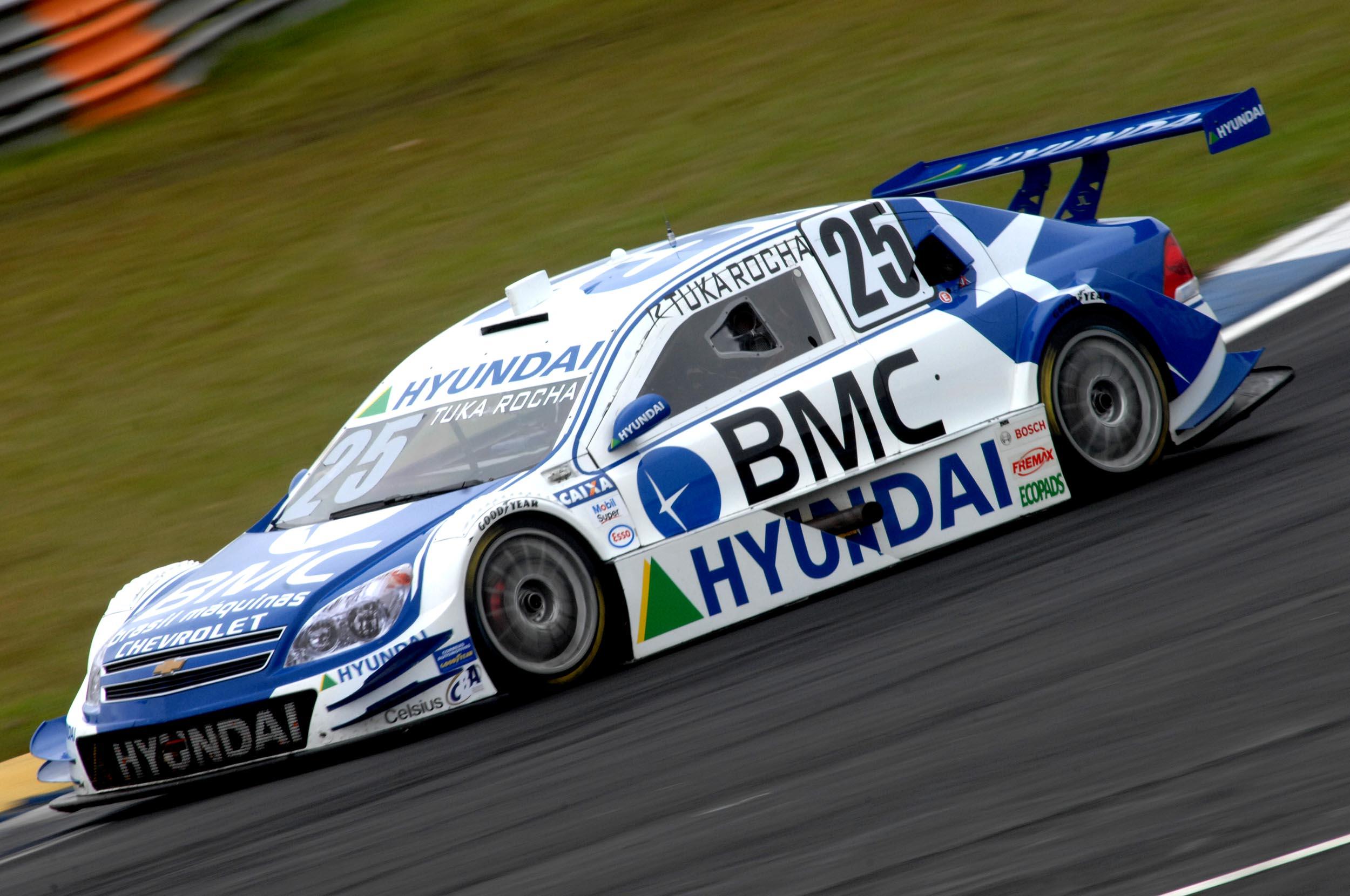 Scuderia Brasil Racing™ - SBR™  d7a6acb12ff94
